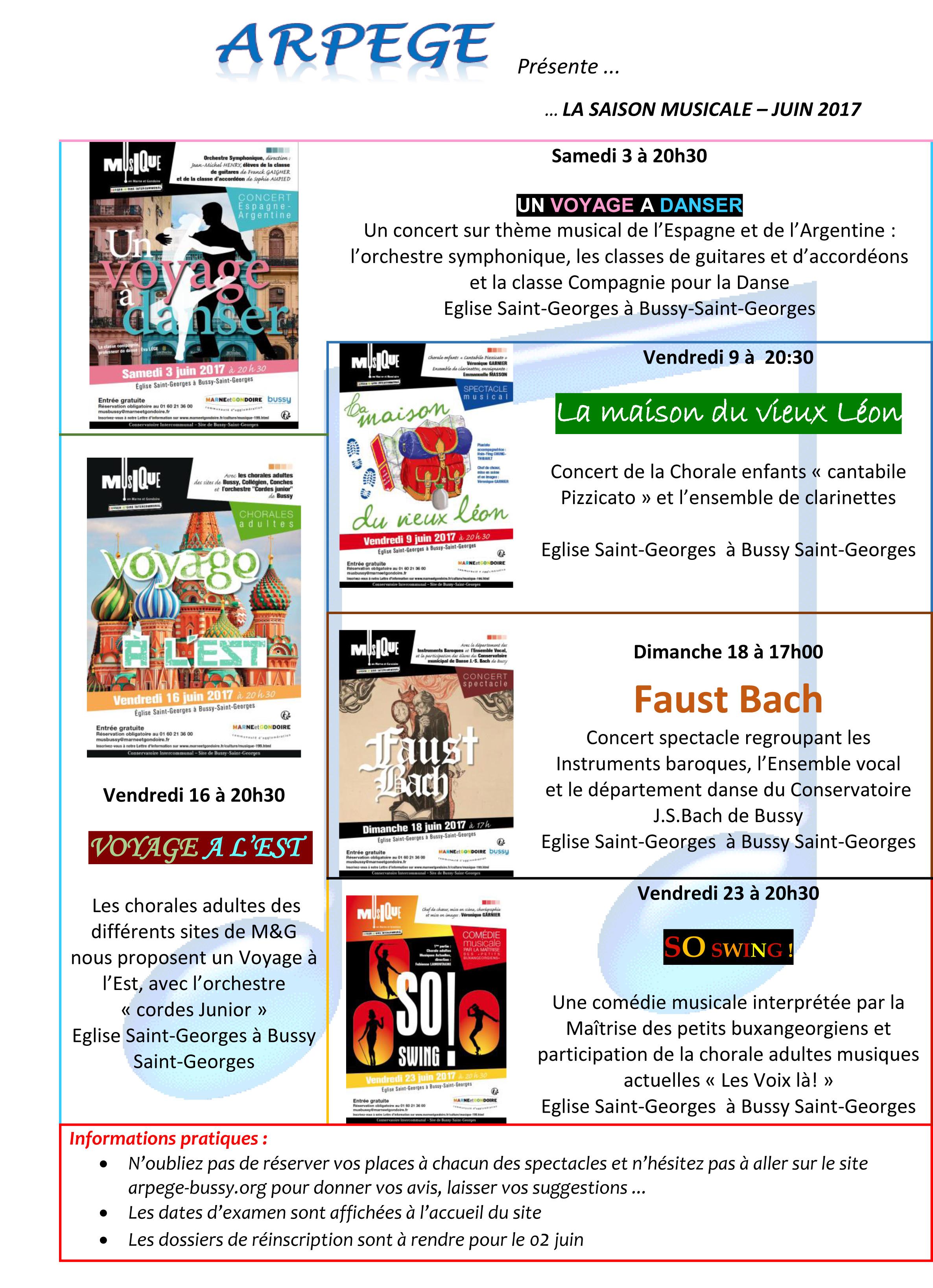 Saison-Musicale-Juin-2017