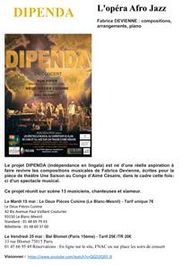 AFFICHE-DIPENDA